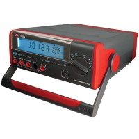Uni-T UT804 Bench Type Digital Multimeters
