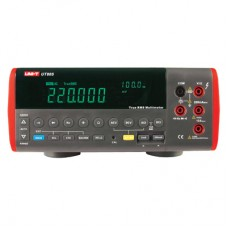 Uni-T UT805   Digital Bench-Type Autoranging True RMS Multimeters