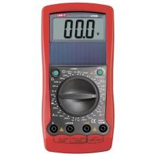 Uni-T UT90B   Environmental Friendly Digital MultiMeters