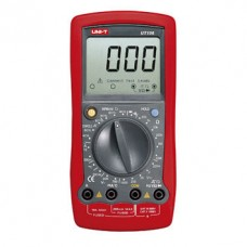 Uni-T UT106   Automotive Multi-Purpose Meters