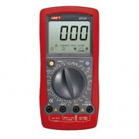 Uni-T UT107   Automotive Multi-Purpose Meters