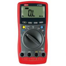 Uni-T UT60G   Modern Digital Multimeters