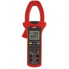 Uni-T UT231  Digital Power Clamp Meters