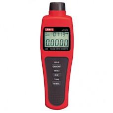 Uni-T UT371  Tachometers