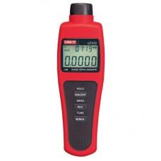 Uni-T UT372  Tachometers