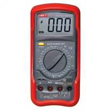 Uni-T  UT54   Standard Digital Multimeters