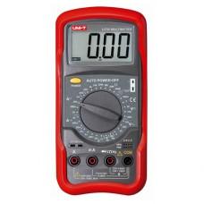 Uni-T UT55  Standard Digital Multimeters