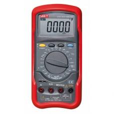 Uni-T UT57   Standard Digital Multimeters