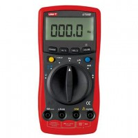Uni-T UT60B   Modern Digital Multimeters