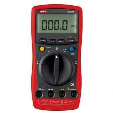 Uni-T UT60B   Modern Digital Multimeters