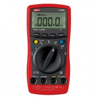 Uni-T UT60E   Modern Digital Multimeters