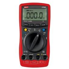 Uni-T UT60E   Modern Digital Multimeters