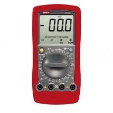Uni-T UT58A Modern Digital Multimeters