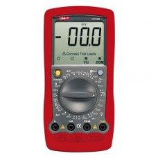 Uni-T UT58B Modern Digital Multimeters