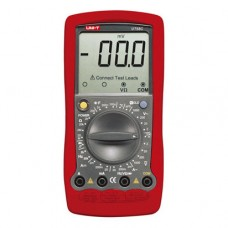 Uni-T UT58C Modern Digital Multimeters