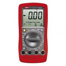 Uni-T UT58D Modern Digital Multimeters