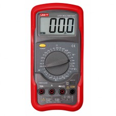 Uni-T UT51  Standard Digital Multimeters