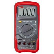 Uni-T UT53   Standard Digital Multimeters