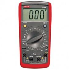 Uni-T UT39B Standard Digital Multimeters