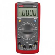 Uni-T UT39E Standard Digital Multimeters