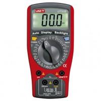 Uni-T UT50B Modern Digital Multimeters