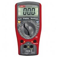 Uni-T UT50C Modern Digital Multimeters