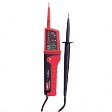 Uni-T UT15C  Multifunction Voltage Testers