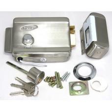 Electric Lock for Video Door Phone Intercom
