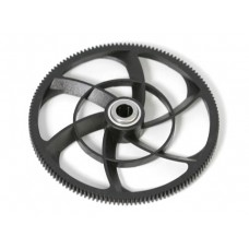 Main Gear&One way bearing for Belt-CP No:EK1-0584