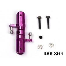Tail main rotor grip holder set No: EK5-0211