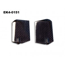 Carbon fibre paddle   No: EK4-0151