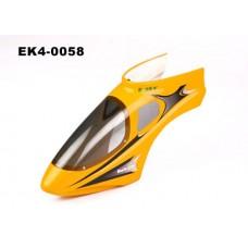 Glass Fiber  Canopy set No: EK4-0058