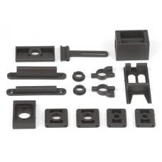 Plastic Upgrade Set No:EK1-0552