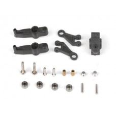 Control arm set   No:EK1-0520