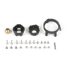 Swashplate set   No:EK1-0522