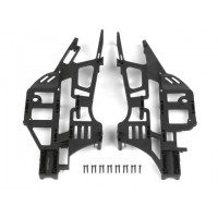 Main Frame set   No:EK1-0523
