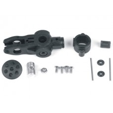 Main Blade Housing   No:EK1-0517
