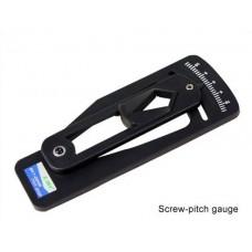 Pitch gauge No:EK1-0348