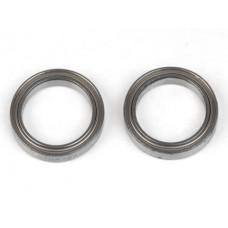 Bearing 20*27*4mm   No:EK1-0507
