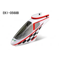 NEW CANOPY FOR KING2 No: EK1-0568B