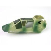 Canopy (Military color) No: EK1-0591