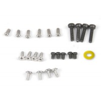 Screw sets No: EK1-0573