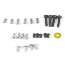 Screw sets No: EK1-0573