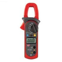 UNIT UNI-T Digital Clamp Meter Multimeter UT203 UT-203 DC/AC 400A