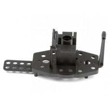 Frame kit No: EK1-0569