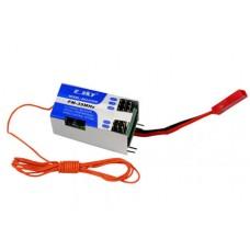 """""""4in1"""" Control Unit 40MHZ No: EK2-0705B"""