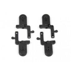 Main blade grip set     No: EK1-0317