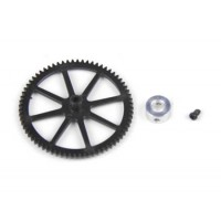Gear & shaft set A    No: EK1-0321