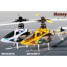 Esky Lama king 2 E016/E017 Helicopter Kit RTF Freeshipping BY EMS