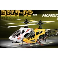 Esky Lama Belt CP E013/E014 Helicopter Kit RTF Freeshipping BY EMS